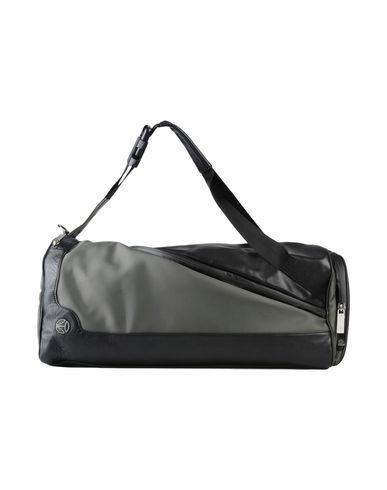 MOMO DESIGN Suitcase 55013419AO