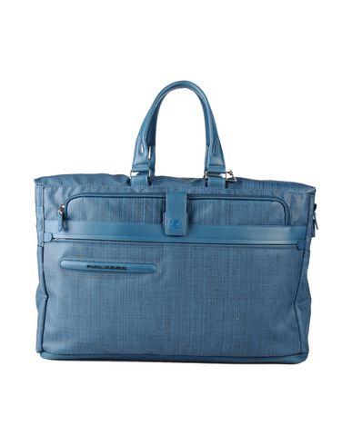 PIQUADRO Suitcase 55013430FB