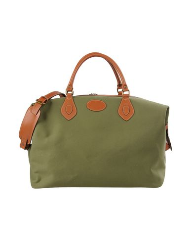 TUSTING Suitcase 55013512VV