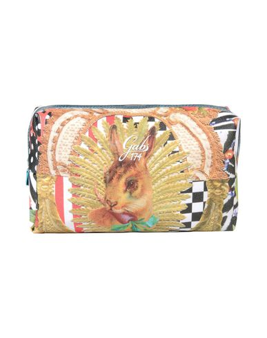 GABS Beauty case 55013674XL