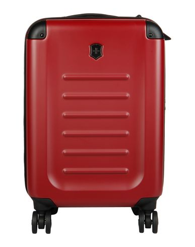VICTORINOX Suitcase 55013679IM