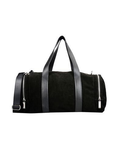 COSTUME NATIONAL HOMME Suitcase 55013804GH