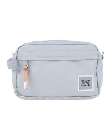 THE HERSCHEL SUPPLY CO. BRAND Beauty case 55014162WN