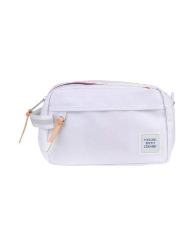 THE HERSCHEL SUPPLY CO. BRAND Beauty case 55014200JE