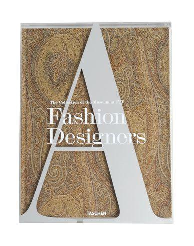 TASCHEN - Fashion