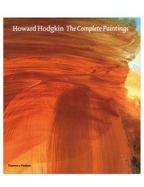 THAMES & HUDSON Arte