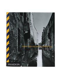 PHAIDON - Lifestyle