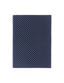 ALEXANDER OLCH New York - Planners & notebooks
