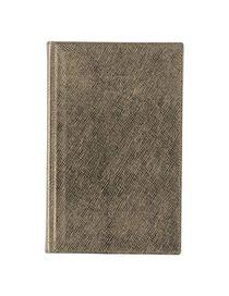 PRADA - Planners & notebooks