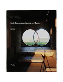 RIZZOLI INTERNATIONAL - Architecture and Design