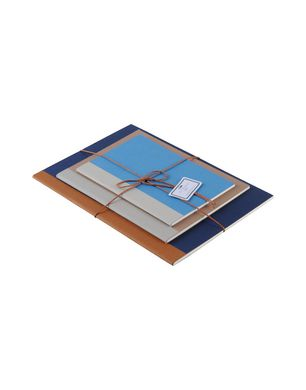 ANTICA CARTOTECNICA Roma - Planners & notebooks