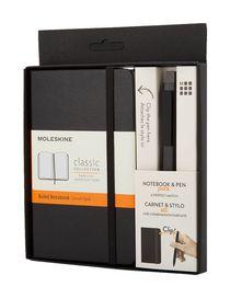 MOLESKINE - Planners & notebooks