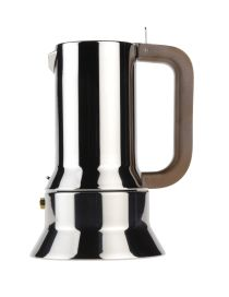 ALESSI - Tea and coffee
