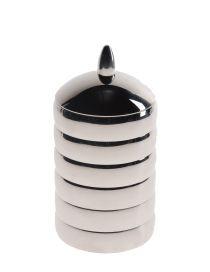 ALESSI - Kitchen accessories