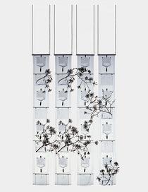 DRIADE KOSMO - Vase