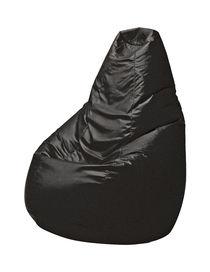 ZANOTTA - Chair