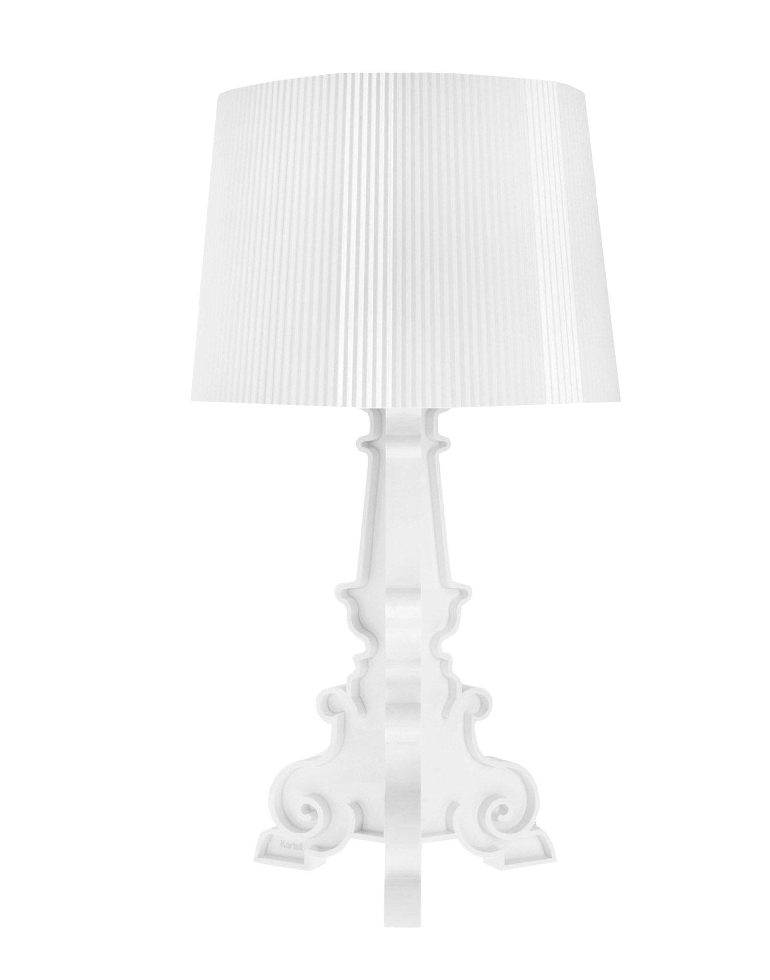 Lampade da tavolo kartell lampada da tavolo moderna - Lampade ikea da tavolo ...