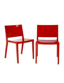 KARTELL - Chair