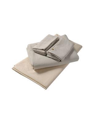 ZUCCHI ECOEMOTION - Bed Linen