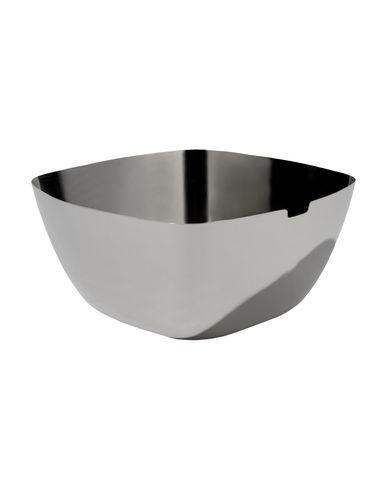 Iota accessori da cucina alessi design art alessi for Accessori cucina alessi