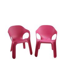 MAGIS - Chair