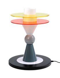 MEMPHIS MILANO Table lamp