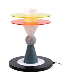 MEMPHIS MILANO - Table lamp