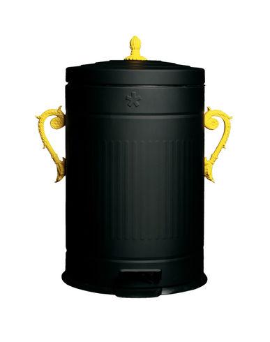 SELETTI - Container