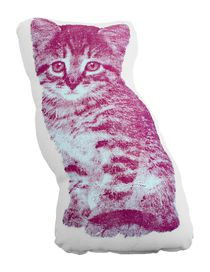 AREAWARE - Pillow