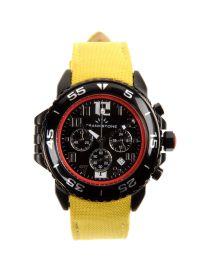 FRANKSTONE - Wrist watch