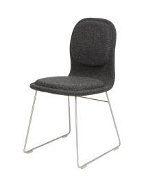 CAPPELLINI - Chair