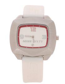 MISS SIXTY - Wrist watch
