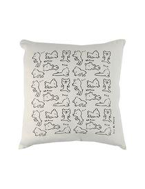 DOMESTIC - Pillow