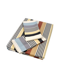 MISSONI HOME Bed Linen