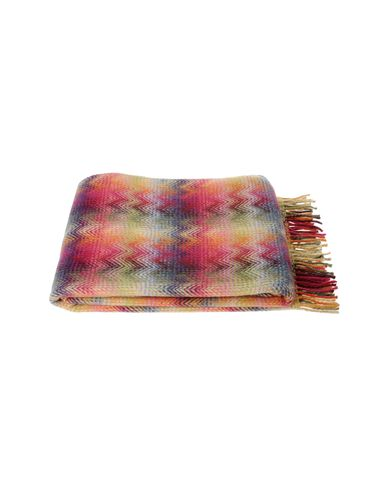 MISSONI HOME - Blankets