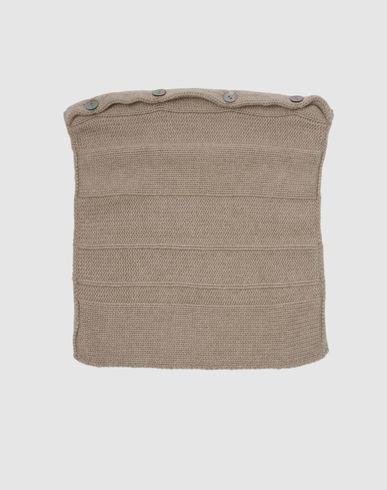LO SCIARPINO - Pillow cover