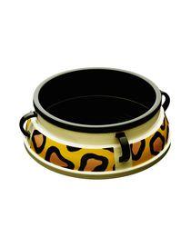 MEMPHIS MILANO - Kitchen accessories