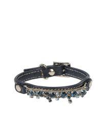 DVS DOG VIP STAR - Collar