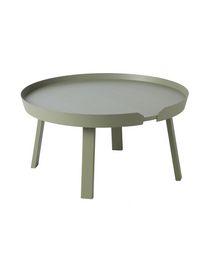 MUUTO - Small Table