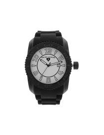 SWISS LEGEND - Wrist watch