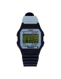 TIMEX - Wrist watch