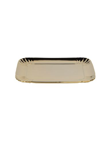 SELETTI - Centrepieces and Trays