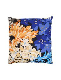 MISSONI HOME - Pillow