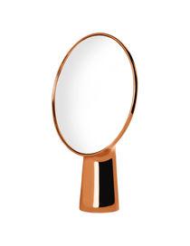 MOUSTACHE - Mirror