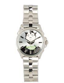ANDY WARHOL - Wrist watch
