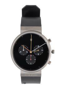 JACOB JENSEN - Wrist watch
