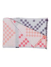 HAY - Bed Linen