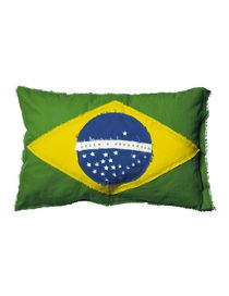 SELETTI - Pillow cover