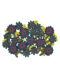 SELETTI - Table Textiles