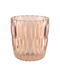 KARTELL - Vase